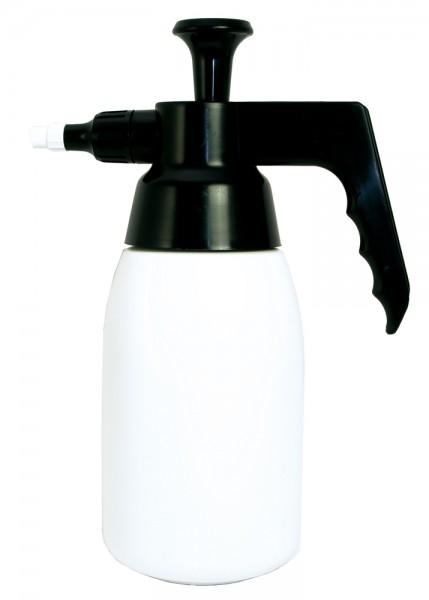 Drucksprüher · 1 Liter · schwarz-weiß (für So