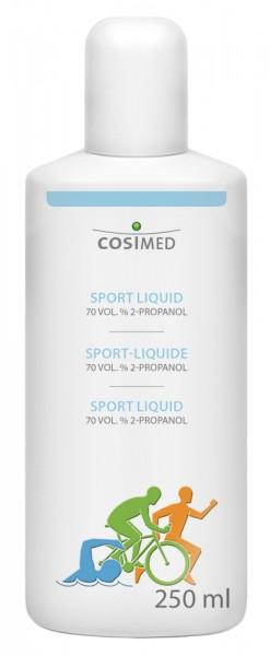 Sport-Liquid (70 Vol.% 2-Propanol)