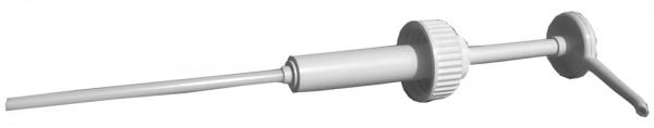 Dosierpumpe K (nur für cosiMed Ultraschall Kontaktgel Kanister)